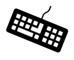 Liste mit Alt-Codes